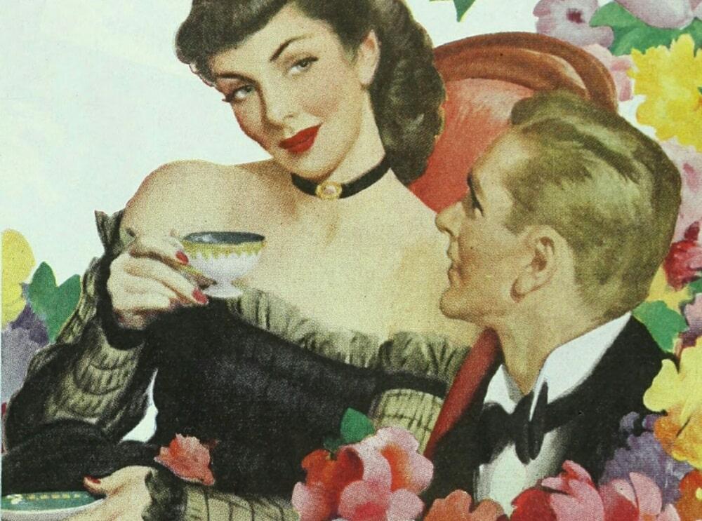 gentlemannaguiden bild 4