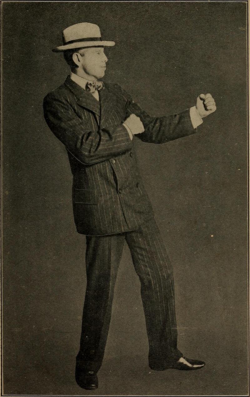 boxing 6