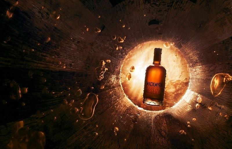 mackmyra whiskyöl