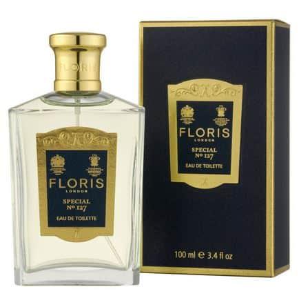dyra parfymer herr