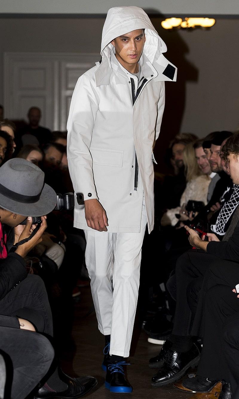 Oscar Jacobson Soft Tailoring 3