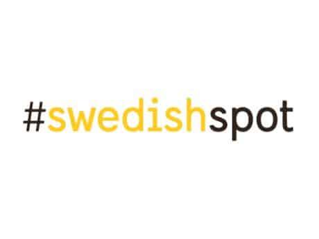 pitti uom swedish