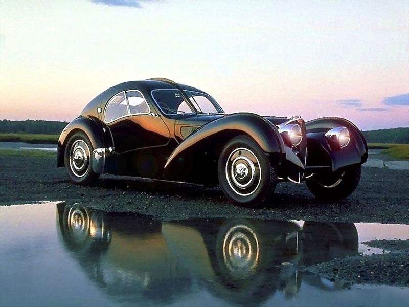 ralph lauren automotive 4