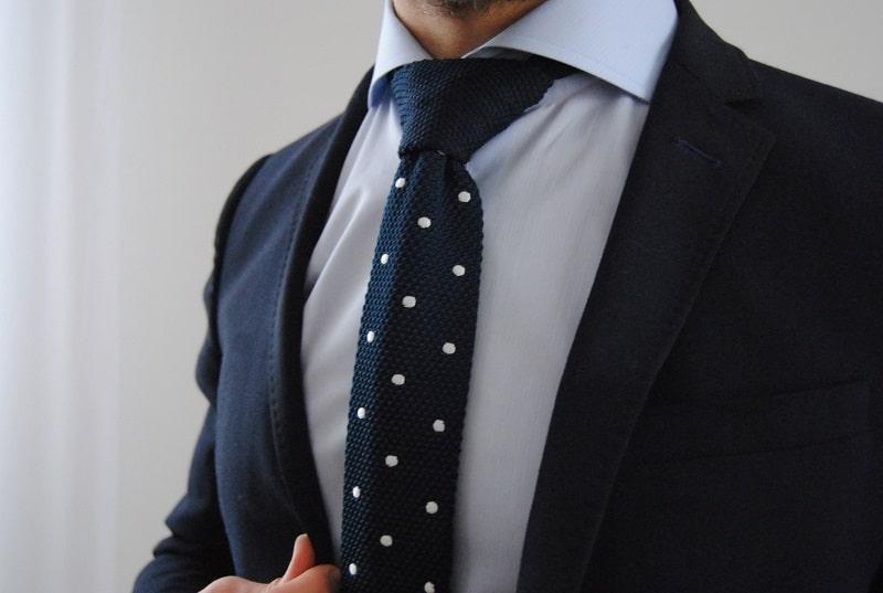 eton skjorta