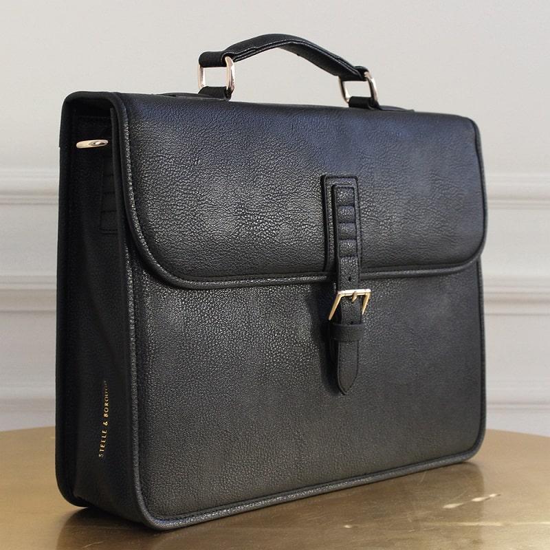 väska Mr_Billionare_Table