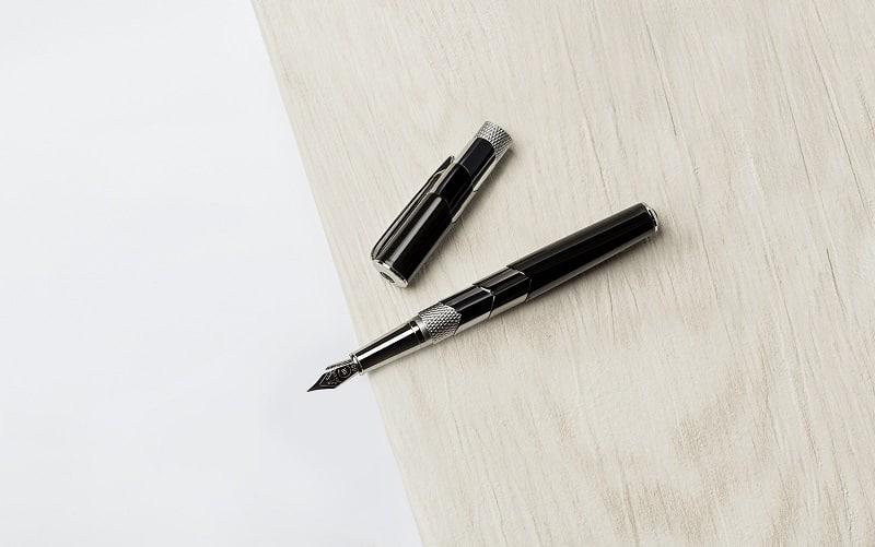 cerruti penna
