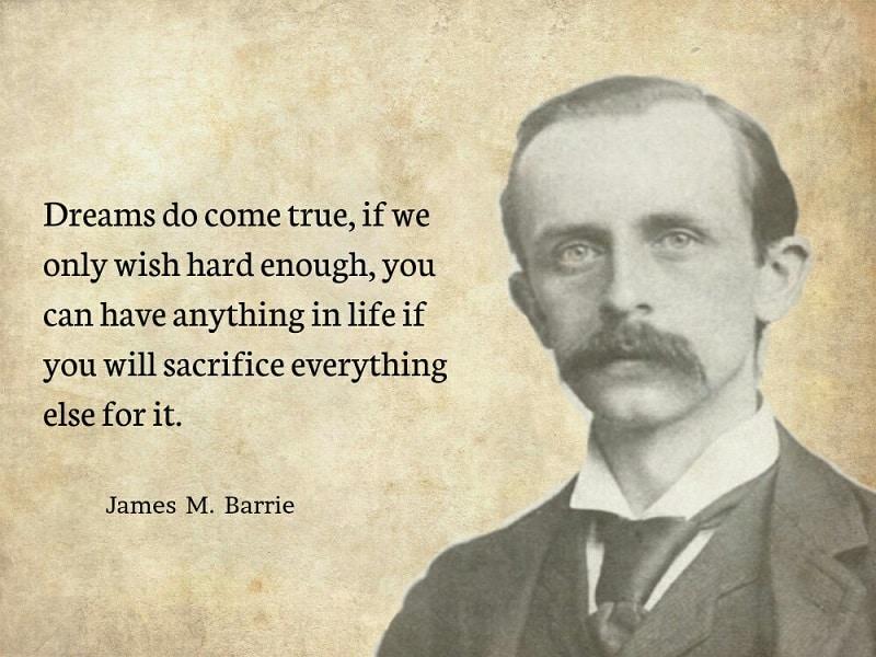 citat vilja att lyckas