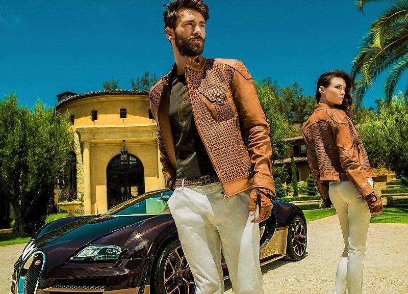bugatti legends 2