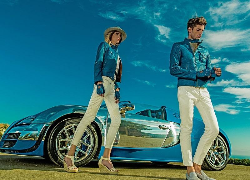 bugatti legends 7
