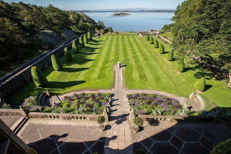 tjolöholms slott 6