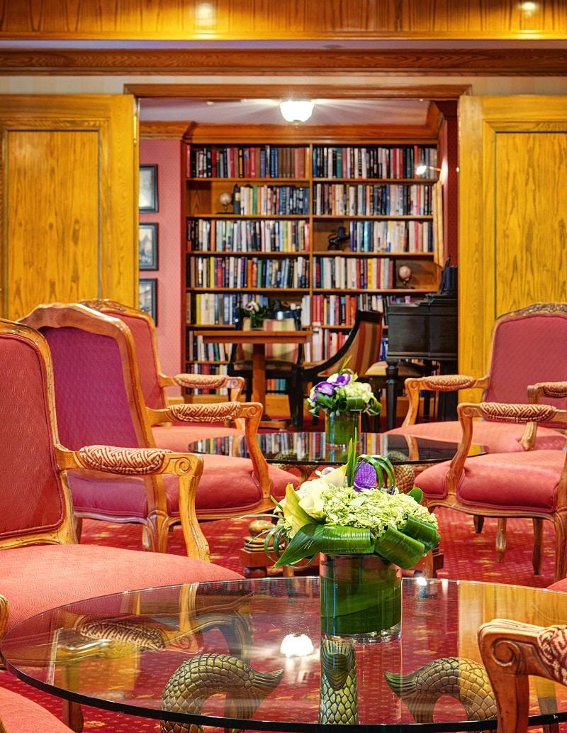 elysee_bibliotek