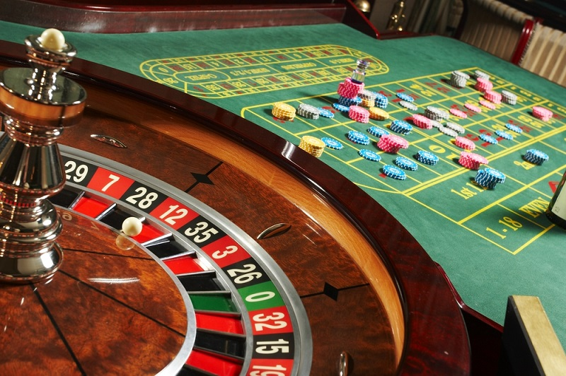 casino bild 2
