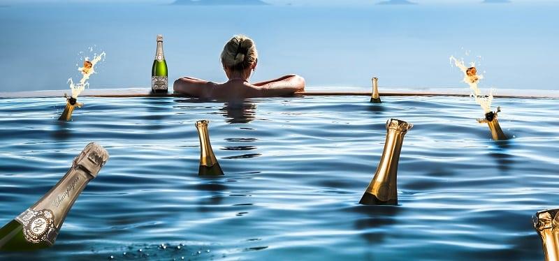 champagne-spa-kalla