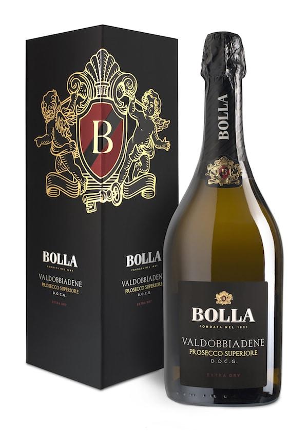 ARV_Bolla_Prosecco_Flaska_Box