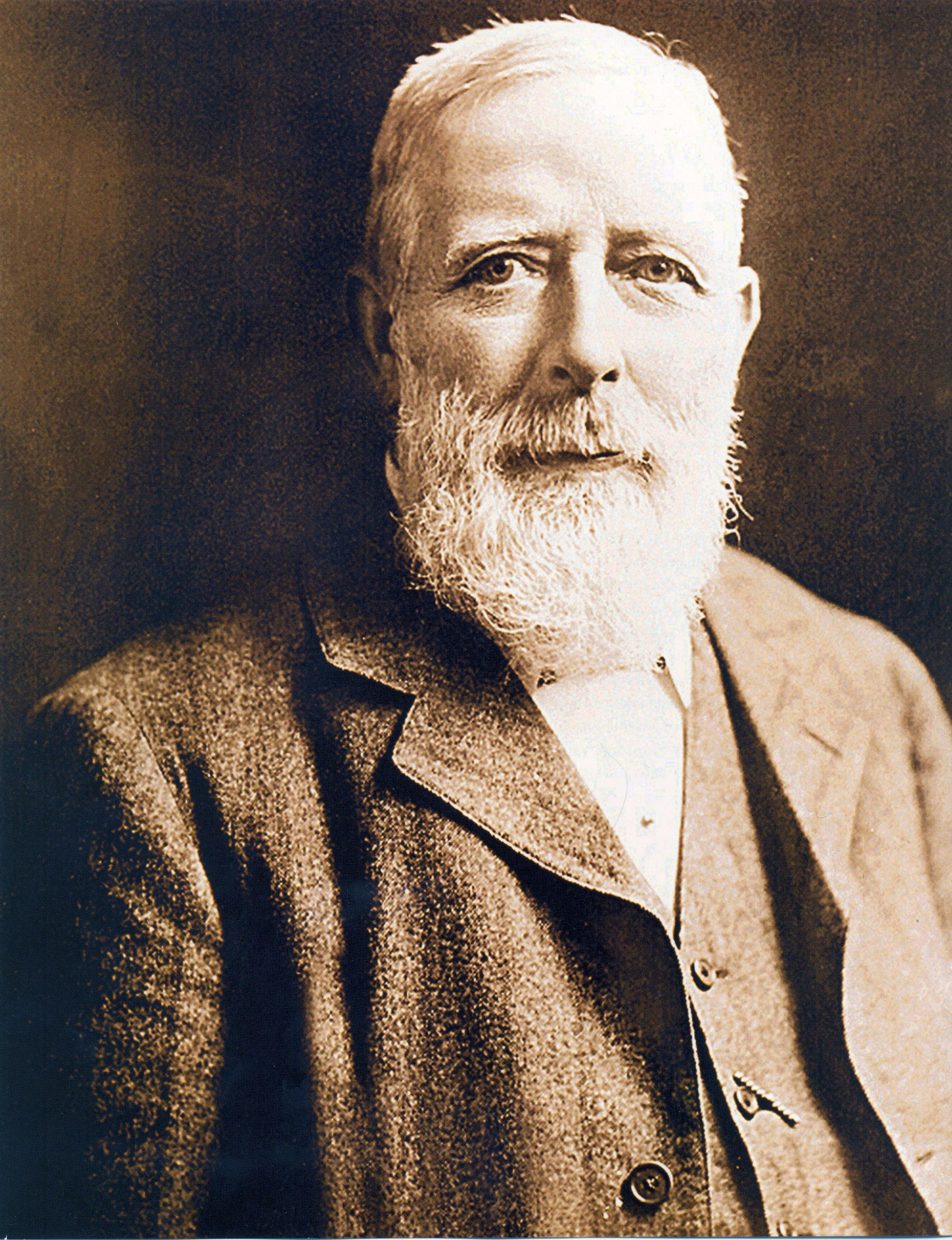 Charles-Wells