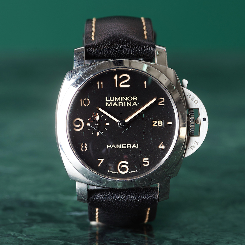 panerai-luminor-marina-it800039