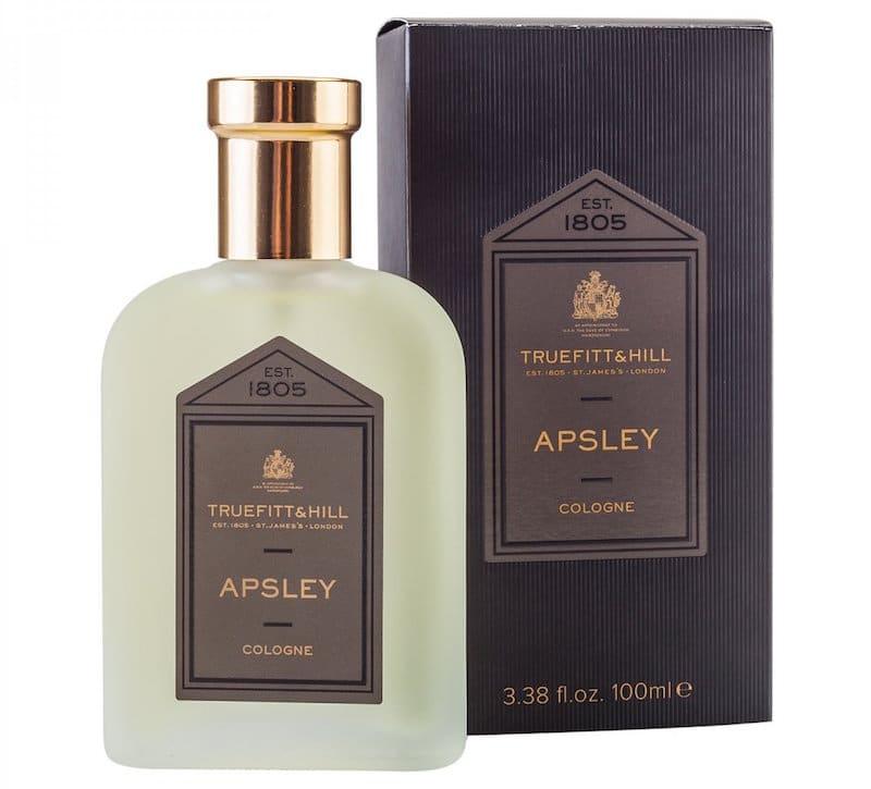 apsley-cologne-truefitt-hill