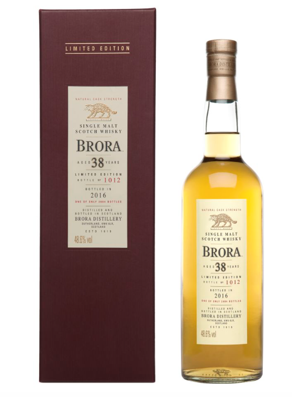 brora-whisky-38-ar