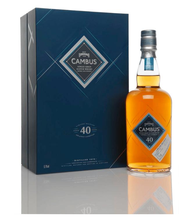 cambus-whisky-40-ar