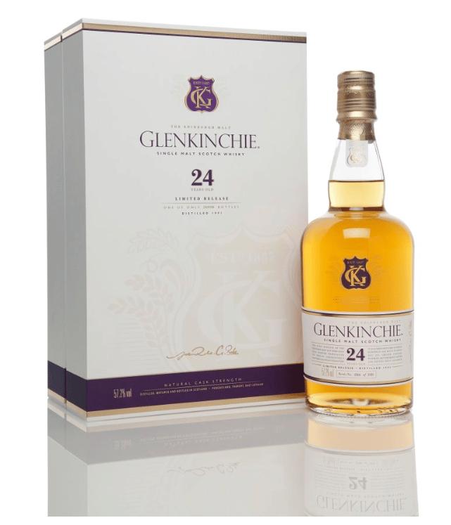 glenkinchie-24-ar-whisky