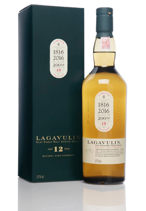 lagavulin-12-ar-whisky
