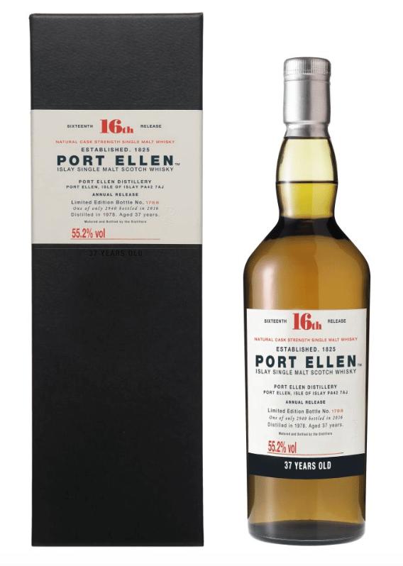 port-ellen-37-ar-whisky