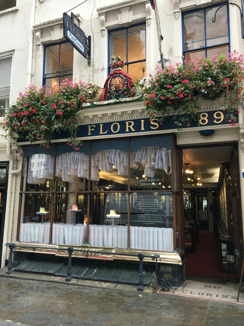 floris-london-89-jermyn-street