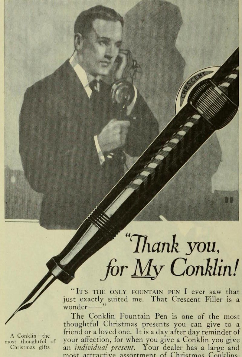 conklin-pen-2