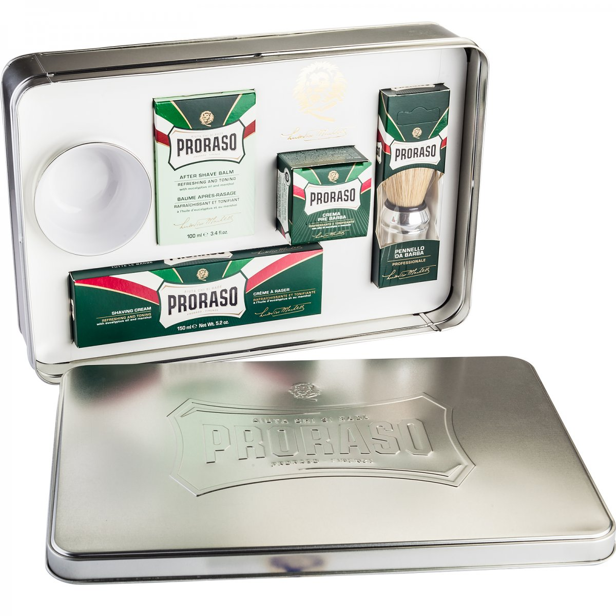 proraso-shaving-kit
