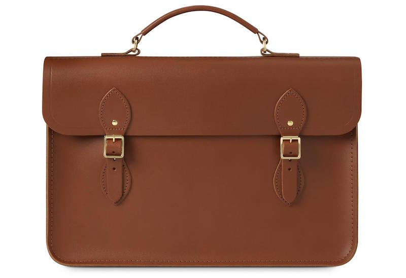 the-cambridge-satchel