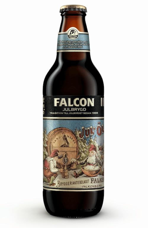 falcon-julol