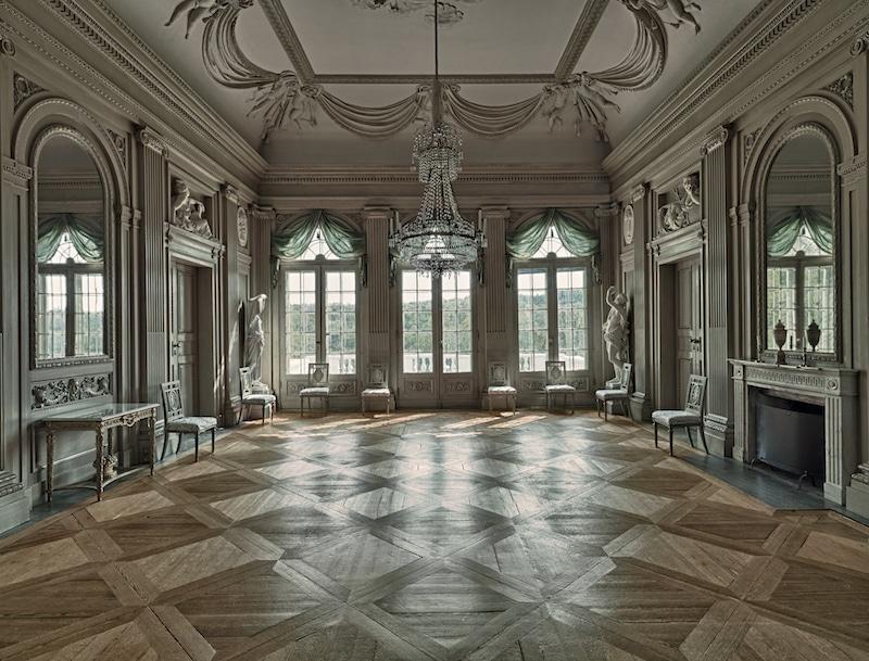 interior-fran-gunnebo-slott