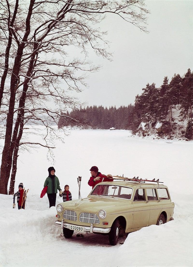 amazon-p220-ar-1966