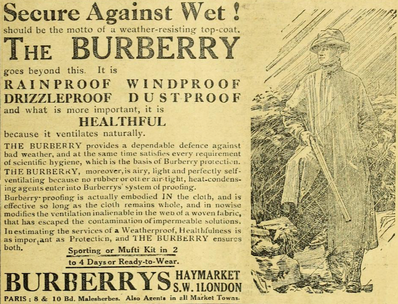 burberry-old-ad-2