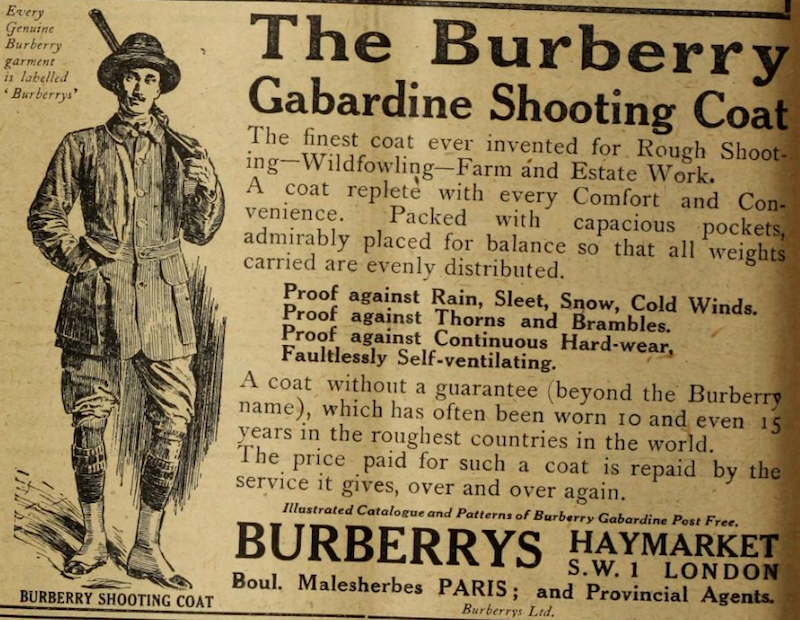 burberry-vintage-ad