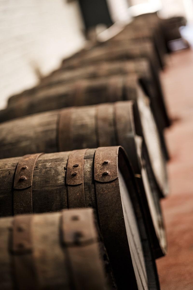 fullers-whiskyfat