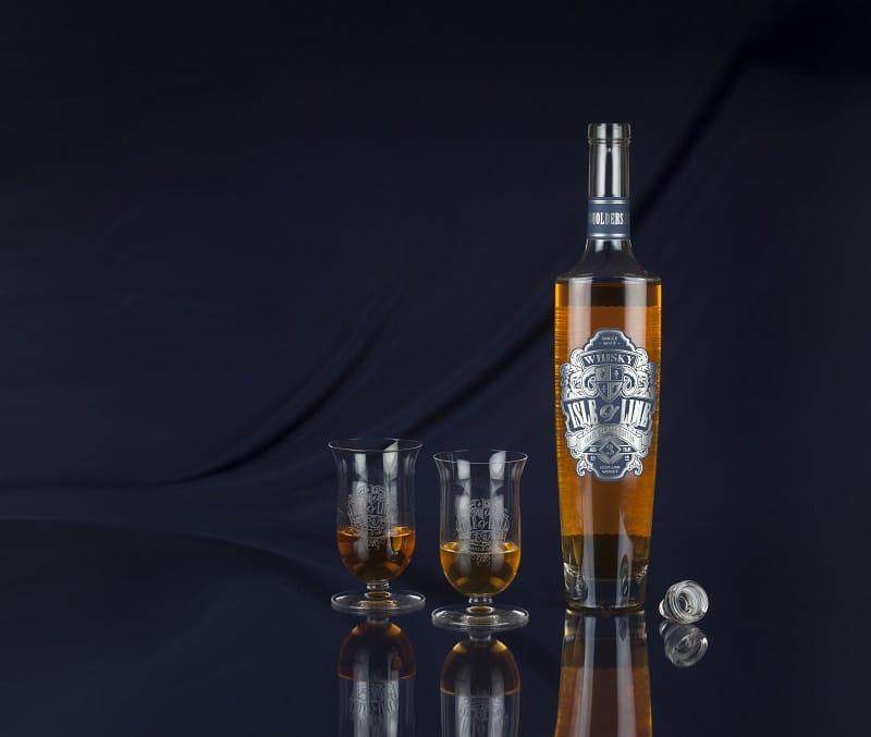 gotlands-whisky