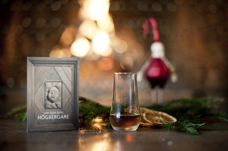 hogberga-gard-julsnaps-2