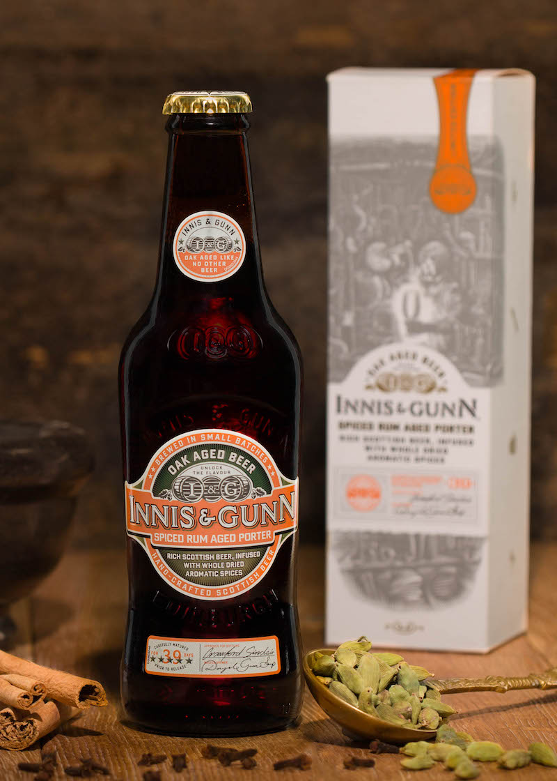 innis-gunn-bottle-spices-box-portrait