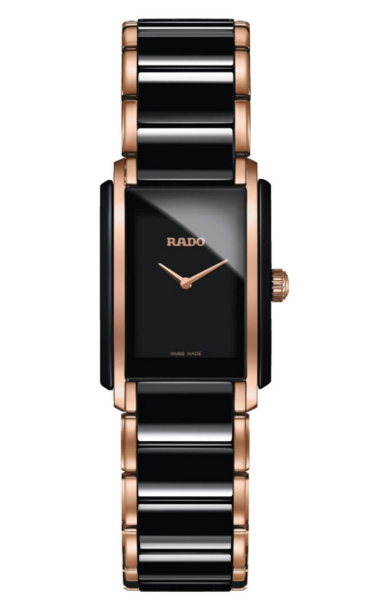 rado-klocka