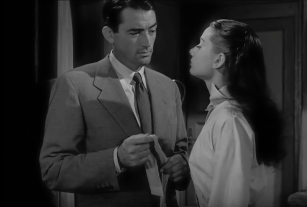 roman-holiday-6