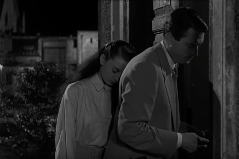 roman-holiday-7