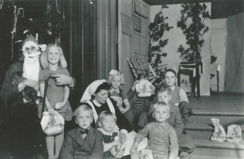 tjoloholm-jul-i-storstugan