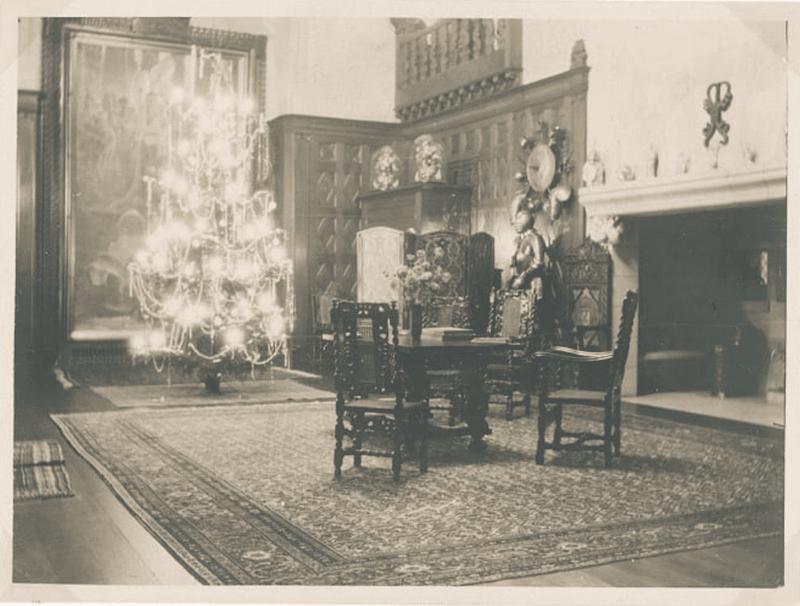 tjoloholm-jul-1920-tal