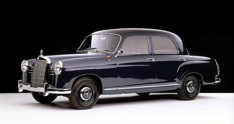 120-serien_180_1953