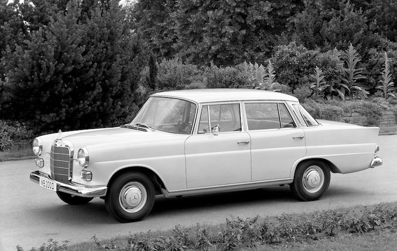 200d_1965