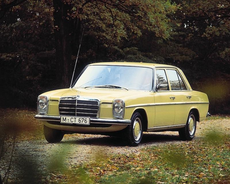 240d_1974