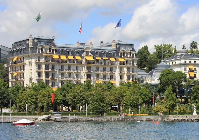 beau-rivage-palace-3