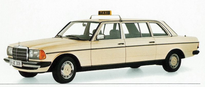 w123_taxi_1975-1985-2