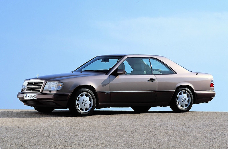 w124_coupe_1993